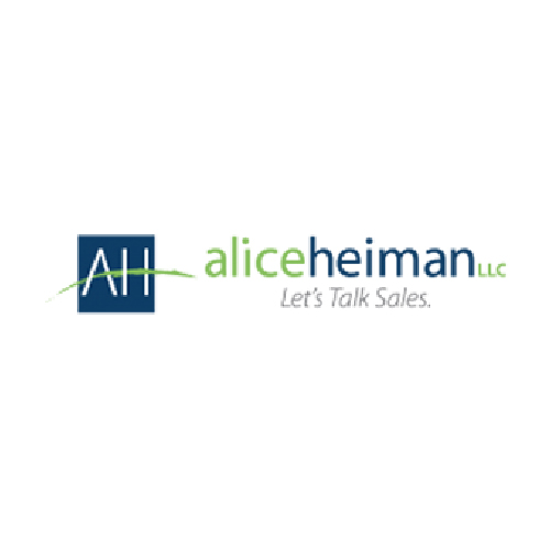 Front Office Staff Ask The Expert Alice Heiman