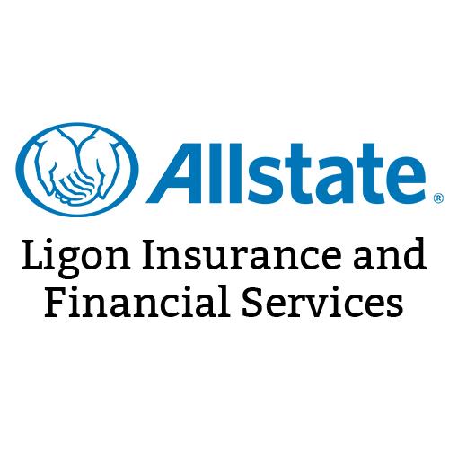 Front Office Staff Client Spotlight Brian S. Ligon Allstate
