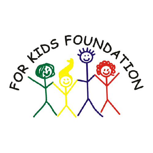Front Office Staff Community Non-Profit For Kids Foundation