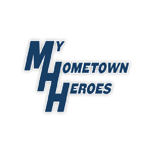 Front Office Staff Community Non-Profit My Hometown Heroes
