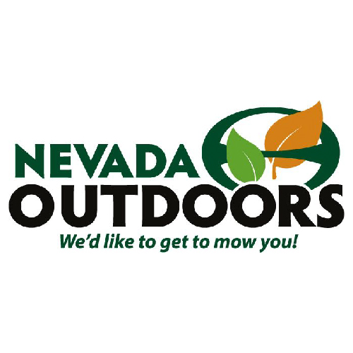 Front Office Staff Spotlight Client Nevada Outdoors