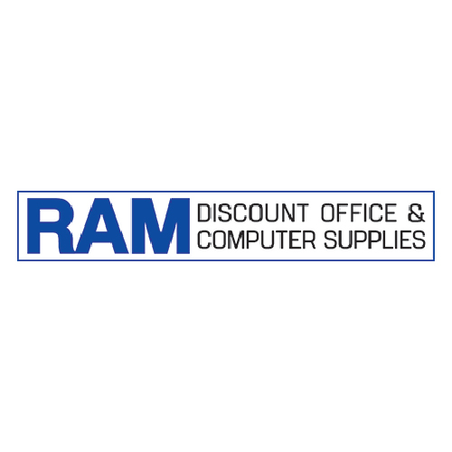 Front Office Staff Ask The Expert RAM Discount Office & Computer Supplies