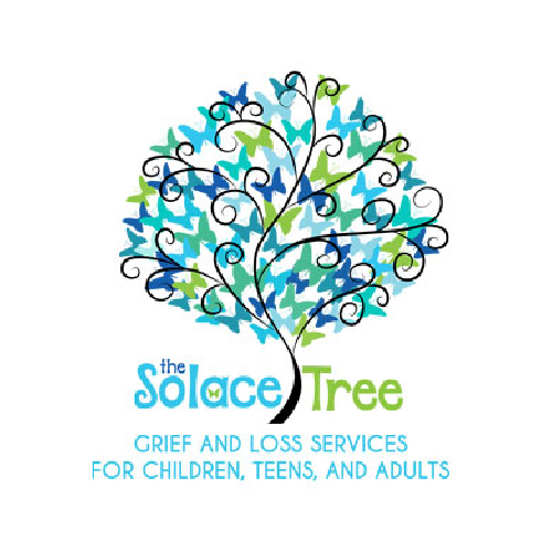 Front Office Staff Community Non-Profit The Solace Tree