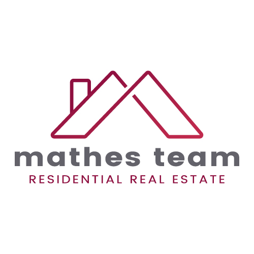 mathes team