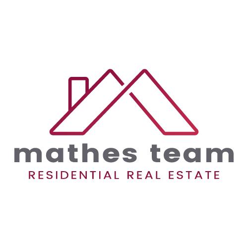 mathes team