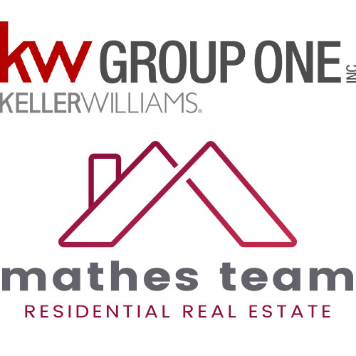 Front Office Staff Ask The Expert Caroline Mathes, Keller Williams Realtor