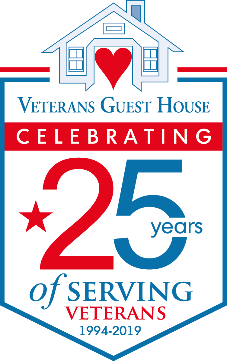 Front Office Staff Community Non-Profit Veterans Guest House