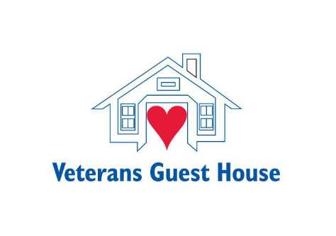 veterans guest house