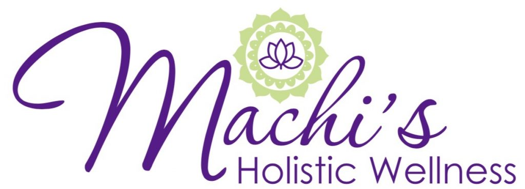 machis holistic wellness
