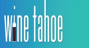 wine tahoe