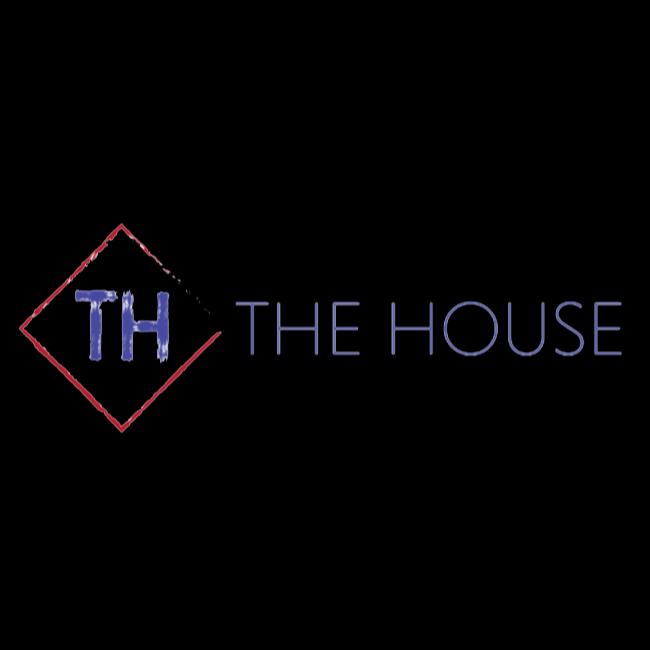 the house escape