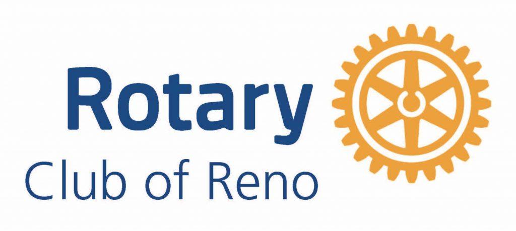rotary club of reno