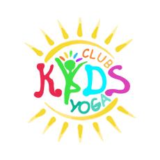 club kids yoga